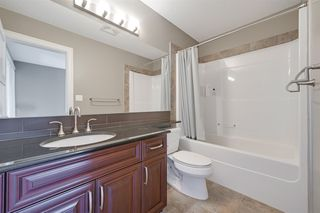 Photo 22: 3403 WATSON Place in Edmonton: Zone 56 House for sale : MLS®# E4186829