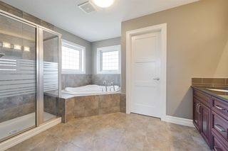 Photo 18: 3403 WATSON Place in Edmonton: Zone 56 House for sale : MLS®# E4186829
