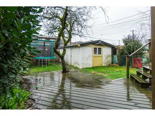 Photo 18: 2656 E 7TH Avenue in Vancouver: Renfrew VE House for sale (Vancouver East)  : MLS®# R2435751