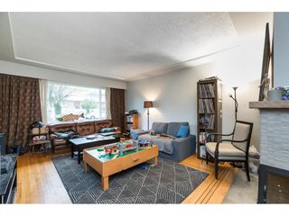 Photo 5: 2656 E 7TH Avenue in Vancouver: Renfrew VE House for sale (Vancouver East)  : MLS®# R2435751