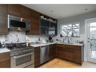 Photo 8: 2656 E 7TH Avenue in Vancouver: Renfrew VE House for sale (Vancouver East)  : MLS®# R2435751