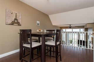 Photo 7: 1402 5260 GOLDSPRING PLACE in Sardis: Promontory Townhouse for sale : MLS®# R2426535