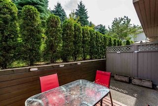 Photo 12: 1402 5260 GOLDSPRING PLACE in Sardis: Promontory Townhouse for sale : MLS®# R2426535