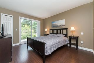 Photo 9: 1402 5260 GOLDSPRING PLACE in Sardis: Promontory Townhouse for sale : MLS®# R2426535