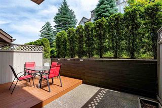Photo 14: 1402 5260 GOLDSPRING PLACE in Sardis: Promontory Townhouse for sale : MLS®# R2426535