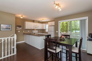 Photo 6: 1402 5260 GOLDSPRING PLACE in Sardis: Promontory Townhouse for sale : MLS®# R2426535