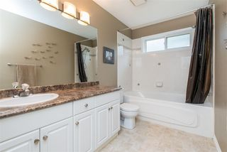Photo 10: 1402 5260 GOLDSPRING PLACE in Sardis: Promontory Townhouse for sale : MLS®# R2426535