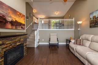 Photo 3: 1402 5260 GOLDSPRING PLACE in Sardis: Promontory Townhouse for sale : MLS®# R2426535