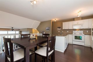 Photo 8: 1402 5260 GOLDSPRING PLACE in Sardis: Promontory Townhouse for sale : MLS®# R2426535