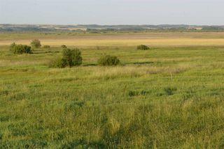 Photo 16: 45063A TWP RD 734 (KLESKUN ALL): Rural Grande Prairie County House for sale : MLS®# E4190073