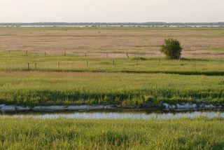 Photo 14: 45063A TWP RD 734 (KLESKUN ALL): Rural Grande Prairie County House for sale : MLS®# E4190073