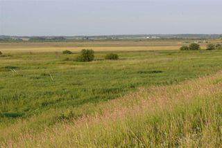 Photo 15: 45063A TWP RD 734 (KLESKUN ALL): Rural Grande Prairie County House for sale : MLS®# E4190073