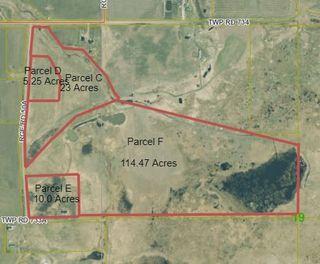 Photo 25: 45063A TWP RD 734 (KLESKUN ALL): Rural Grande Prairie County House for sale : MLS®# E4190073