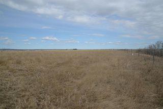 Photo 9: 45063A TWP RD 734 (KLESKUN ALL): Rural Grande Prairie County House for sale : MLS®# E4190073