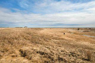 Photo 20: 45063A TWP RD 734 (KLESKUN ALL): Rural Grande Prairie County House for sale : MLS®# E4190073