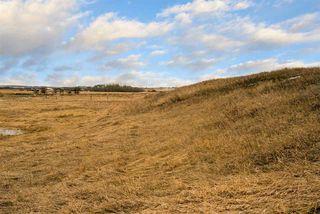 Photo 19: 45063A TWP RD 734 (KLESKUN ALL): Rural Grande Prairie County House for sale : MLS®# E4190073