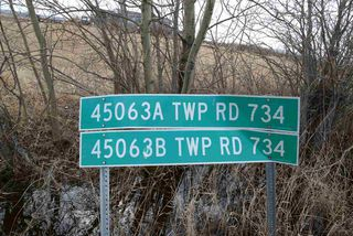Photo 21: 45063A TWP RD 734 (KLESKUN ALL): Rural Grande Prairie County House for sale : MLS®# E4190073