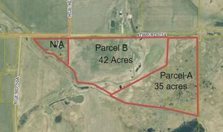 Photo 23: 45063A TWP RD 734 (KLESKUN ALL): Rural Grande Prairie County House for sale : MLS®# E4190073