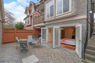 Photo 16: 1039 E 10TH Avenue in Vancouver: Mount Pleasant VE House 1/2 Duplex for sale (Vancouver East)  : MLS®# R2442601