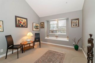 Photo 11: 1039 E 10TH Avenue in Vancouver: Mount Pleasant VE 1/2 Duplex for sale (Vancouver East)  : MLS®# R2442601