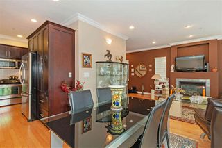 Photo 6: 1039 E 10TH Avenue in Vancouver: Mount Pleasant VE House 1/2 Duplex for sale (Vancouver East)  : MLS®# R2442601