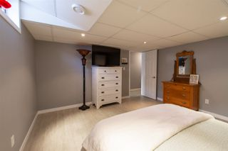Photo 38: 5522 54 Street: Leduc House for sale : MLS®# E4181777
