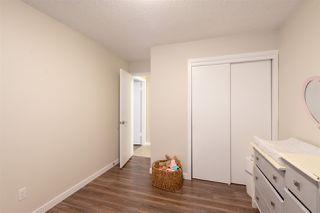 Photo 18: 5522 54 Street: Leduc House for sale : MLS®# E4181777