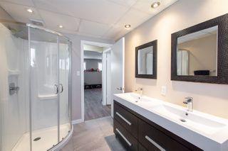 Photo 35: 5522 54 Street: Leduc House for sale : MLS®# E4181777