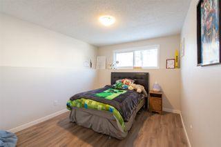 Photo 32: 5522 54 Street: Leduc House for sale : MLS®# E4181777