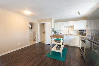Photo 10: 5522 54 Street: Leduc House for sale : MLS®# E4181777