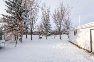Photo 42: 5522 54 Street: Leduc House for sale : MLS®# E4181777