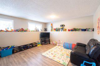 Photo 27: 5522 54 Street: Leduc House for sale : MLS®# E4181777
