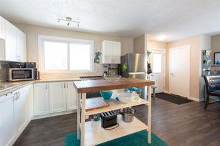 Photo 12: 5522 54 Street: Leduc House for sale : MLS®# E4181777