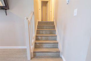 Photo 16: 5522 54 Street: Leduc House for sale : MLS®# E4181777