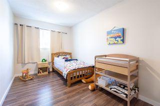 Photo 20: 5522 54 Street: Leduc House for sale : MLS®# E4181777