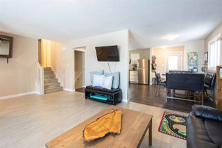 Photo 6: 5522 54 Street: Leduc House for sale : MLS®# E4181777
