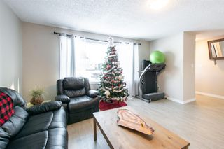 Photo 5: 5522 54 Street: Leduc House for sale : MLS®# E4181777