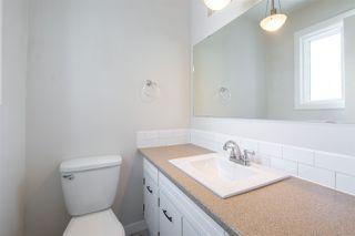 Photo 25: 5522 54 Street: Leduc House for sale : MLS®# E4181777