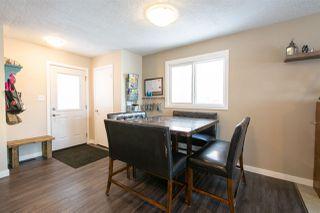 Photo 8: 5522 54 Street: Leduc House for sale : MLS®# E4181777