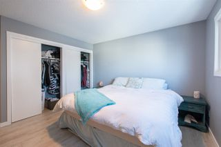 Photo 23: 5522 54 Street: Leduc House for sale : MLS®# E4181777