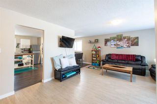 Photo 3: 5522 54 Street: Leduc House for sale : MLS®# E4181777