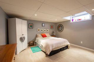 Photo 36: 5522 54 Street: Leduc House for sale : MLS®# E4181777