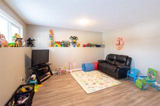 Photo 28: 5522 54 Street: Leduc House for sale : MLS®# E4181777