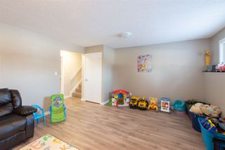 Photo 30: 5522 54 Street: Leduc House for sale : MLS®# E4181777