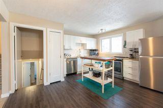 Photo 11: 5522 54 Street: Leduc House for sale : MLS®# E4181777