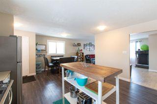 Photo 13: 5522 54 Street: Leduc House for sale : MLS®# E4181777