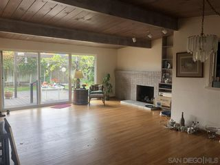 Photo 2: CORONADO VILLAGE House for sale : 3 bedrooms : 110 Acacia in Coronado