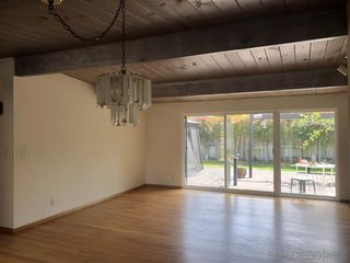 Photo 9: CORONADO VILLAGE House for sale : 3 bedrooms : 110 Acacia in Coronado