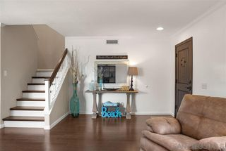 Photo 4: OCEANSIDE House for sale : 4 bedrooms : 3347 New Branch Court