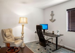 Photo 17: OCEANSIDE House for sale : 4 bedrooms : 3347 New Branch Court